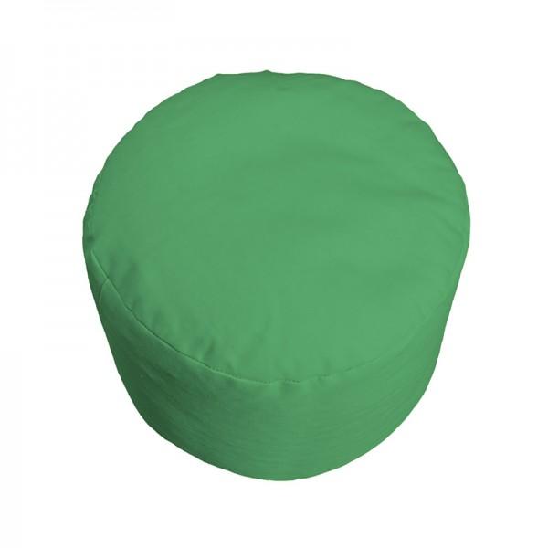 Yogakissen hellgrün