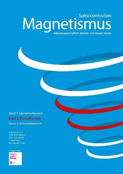 Handbuch Magnetismus Primarbereich