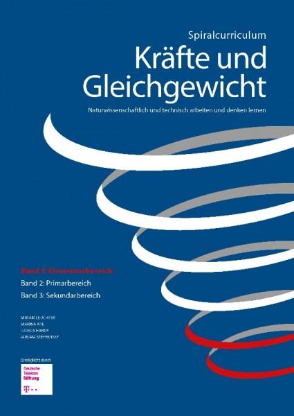 Handbuch Kräfte und Gleichgewicht Elementar